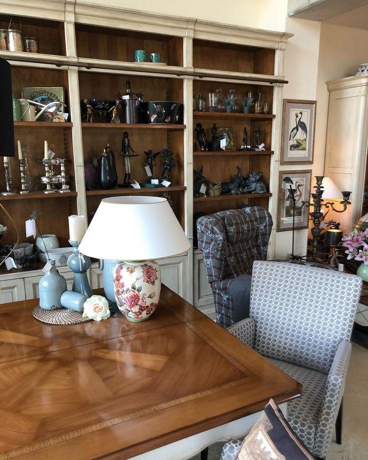 Stilvoll Wohnen Mit Villa Jahn Villajahn Landhausmobel Einrichtungshaus Mobelhaus Mobel Dresden Inneneinrichtung Interior Lan Interior Home Decor Home