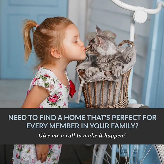Let me help you find a home for you that is perfect for your entire family!! Cheryl Henszey, PA, REALTOR with Coldwell Banker Residential Real Estate (850) 281-3239 #florida #floridarealtor #floridahomes #realtor #realestate #realtorlife #sellyourhouse #sellersmarket #cherylhenszey #henszeyrealestate #coldwellbanker #pacehomes #pacefloridarealestate #miltonhomes #milton #sold #localrealtors - posted by Cheryl Henszey PA, Realtor https://www.instagram.com/cheryl.henszey.florida.realtor - See…