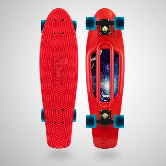 31 Best Penny Skateboards Images On Pinterest Penny