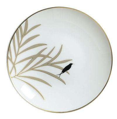 Raynaud Bird