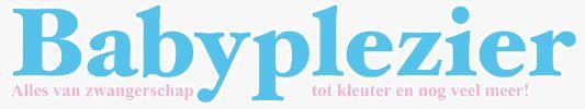 Babywinkel Babyplezier, Willaertplein 9-b 5654 LN Eindhoven Tel:0402460646