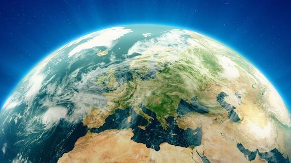 Δωρεάν και το νέο Google Earth Pro 7.1 http://kapaweb.gr/blog/116-google-earth-pro-7-1.html