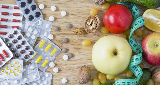 http://www.thinkstockphotos.com/search/# Foods & Medications/s=DynamicRank/f=CTPIHVX