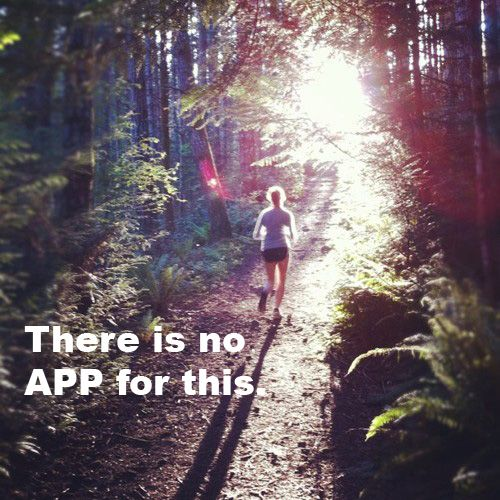 .: Exerci Workout, Running Happy, Alone Time, Beautiful Places, Workout Motivation, The Great Outdoor, Runners, Trail Running, Running Motivation