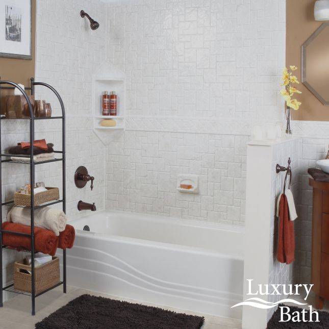 Best Beautiful Luxury Bath Examples Images On Pinterest Bathroom - Top bathroom remodeling companies
