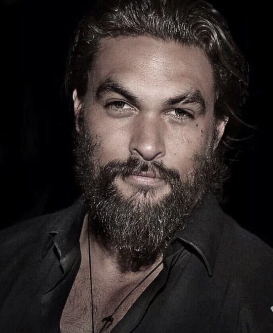 318 Best Beards & More Beards Images On Pinterest