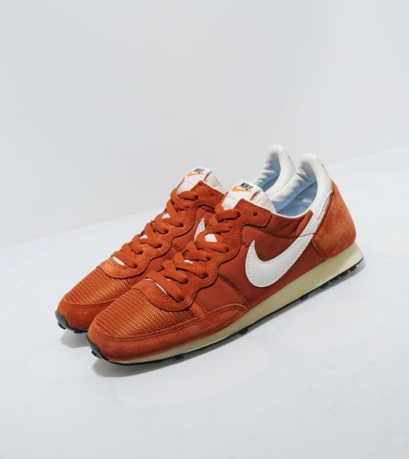 Nike Challenger Vintage   Might just be my next pair of Weapons