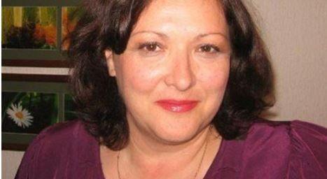 Writer Wednesday: Jelena Lengold #BookHugs #BooksThatMatter #BloomingTwigBooks #BloomingTwig #Books