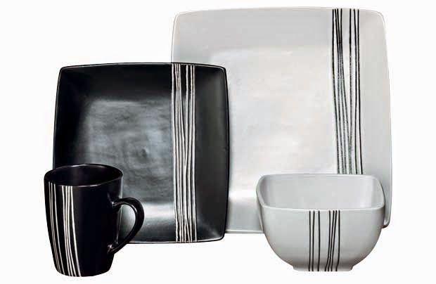 Filcomp - zwroty, retury, towar powystawowy, nadwyżki magazynowe: Akcesoria kuchenne na paletach mix z anglii