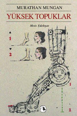 yuksek topuklar - murathan mungan - metis yayincilik http://www.idefix.com/kitap/yuksek-topuklar-murathan-mungan/tanim.asp