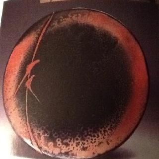 82 Best Ceramics Malcolm Davis Images On Pinterest