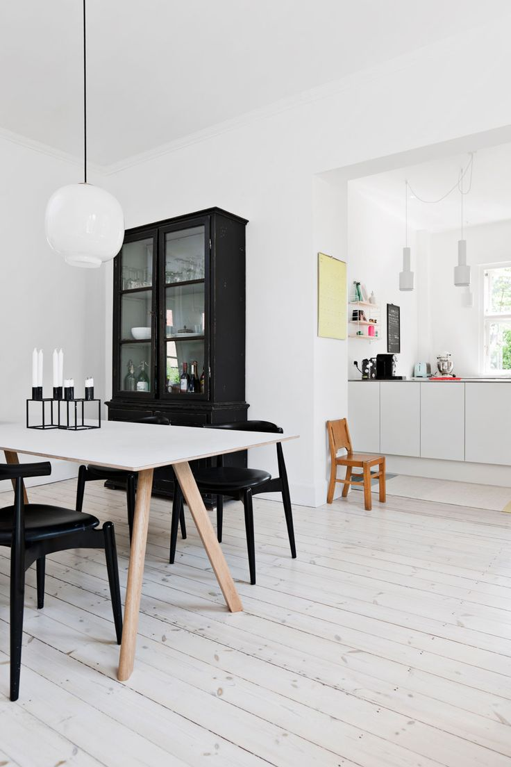 1000  images about scandinavian interior on pinterest