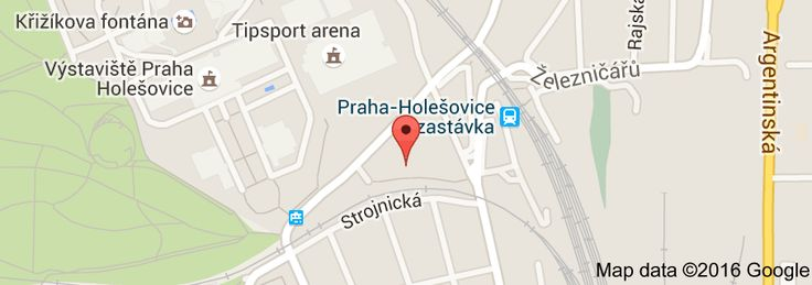 www.studioalta.cz holešky