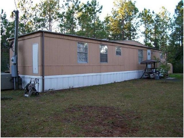 Cost Of New Single Wide Mobile Home In New Mexcio