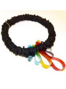 Delight London   Shop   NYNOW365 WAVE necklace will be launched at Top Drawer and NY NOW!