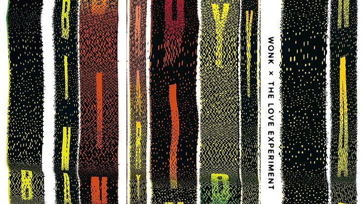 東京を拠点に活動するWONKと、NYのThe Love Experimentによる海を越えたコラボ作『BINARY』。11月にリリースされた同作を記念して、ツアーが1月8日(月・祝)にブルーノート東京、1月10日(水)にビルボードライブ大阪、そして1月11日(木)に名古屋ブルーノートにて行われる。