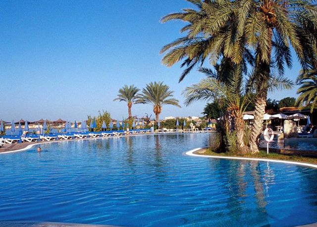 5* all-inclusive Cyprus holiday, Coral Beach Hotel & Resort, Paphos - save 42% - http://www.moredeal.co.uk/shop/holidays/5-all-inclusive-cyprus-holiday-coral-beach-hotel-resort-paphos-save-42/