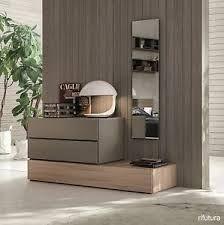 Oltre 25 fantastiche idee su letto cassettiera su pinterest com alternativo com per - Cassettiera per camera da letto ...