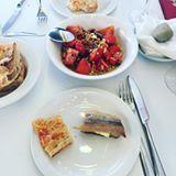 Best eats in Berlin