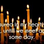 Rest in Peace Quotes with Pictures (Sympathy Quotes for Loss)