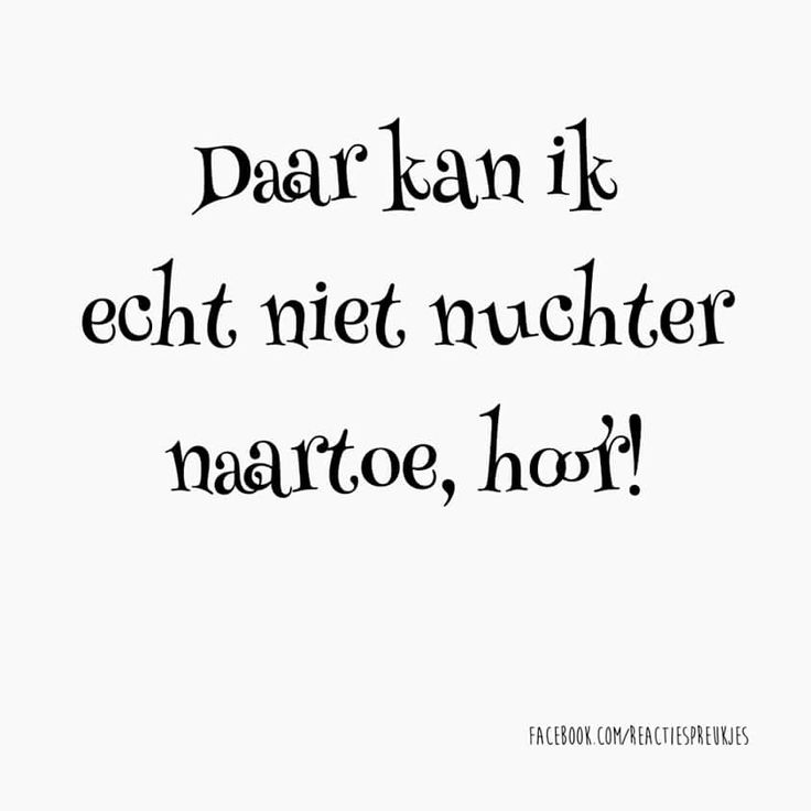 ;) #DUTCH #QUOTE