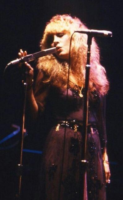 Stevie Nicks_ courtesy Suzanne Misseri