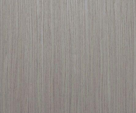 68002 Grey Oak Straight Grain Unfinished Sources