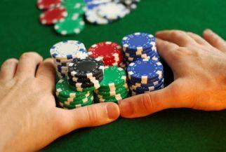 Ept London, Zisimopoulos in testa al Day 1B, ma Filatov conduce ancora il Day 2 - http://www.continuationbet.com/poker-news/ept-london-zisimopoulos-in-testa-al-day-1b-ma-filatov-conduce-ancora-il-day-2/