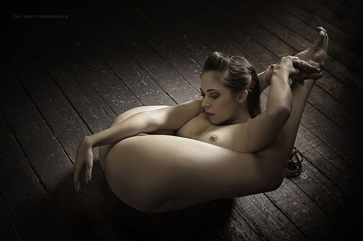 Erotic art photography portfolios