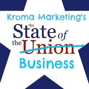 SOTB (State of the Business) Address