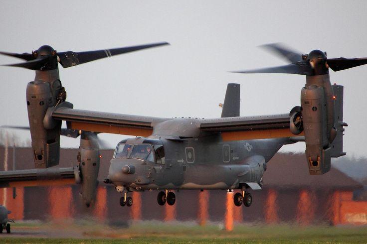 BellBoeing V Osprey I n f o r m a t i o n S h a r e