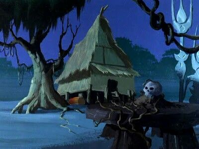 30 best scooby doo background paintings images on pinterest scooby scooby doo backgrounds voltagebd Gallery