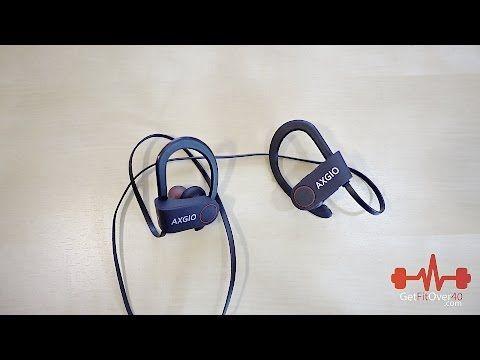 Axgio Vigour Sport Stereo Bluetooth Headset Review - Geek Mode Off -  Best sound on Amazon: http://www.amazon.com/dp/B015MQEF2K - http://gadgets.tronnixx.com/uncategorized/axgio-vigour-sport-stereo-bluetooth-headset-review-geek-mode-off/