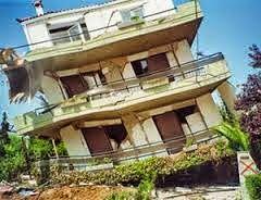 Οι σεισμοί που γκρέμισαν την Ελλάδα - Ποιοι ήταν οι πιο ισχυροί Διαβάστε περισσότερα » http://thivarealnews.blogspot.com/2014/11/blog-post_516.html