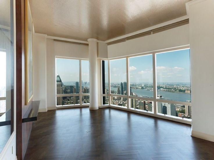 View This Luxury Home Located At 80 Columbus Circle Apt New York, New York,  United States. Sothebyu0027s International Realty Gives You Detailed  Information On ...