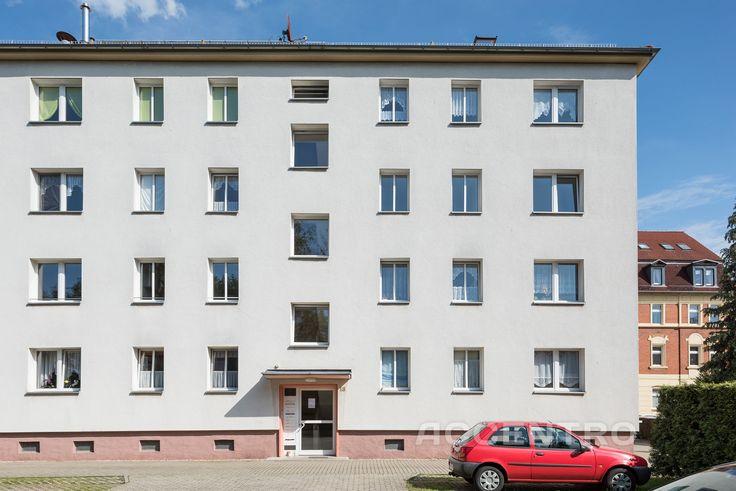 Eigentumswohnungen in Markkleeberg bei Leipzig  in der Dammstr. 16-18 https://www.eigentumswohnung-kaufen-leipzig.de