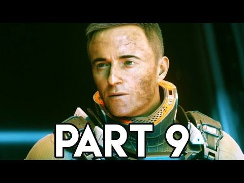 http://callofdutyforever.com/call-of-duty-gameplay/call-of-duty-infinite-warfare-gameplay-walkthrough-part-9-campaign-mission-7-full-game/ - Call of Duty Infinite Warfare Gameplay Walkthrough Part 9 - Campaign Mission 7 (FULL GAME)  Call of Duty Infinite Warfare Gameplay Part 1 – Call of Duty Infinite Warfare Walkthrough Part 1 – Call of Duty Infinite Warfare Gameplay Campaign – Infinite Warfare FULL GAME!! NEW GHOSTROBO TSHIRT LIMITED EDITION!! http://tees