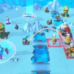 Super Senso wants to bring turn-based strategy to mobile esports