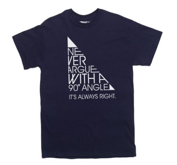 funny math tshirts sciencedump design pinterest