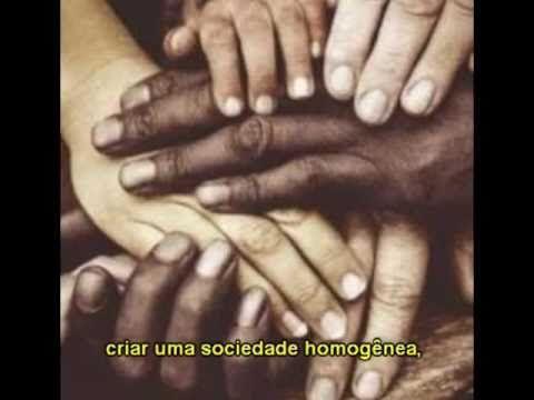 DIVERSIDADE CULTURAL BRASILEIRA - YouTube