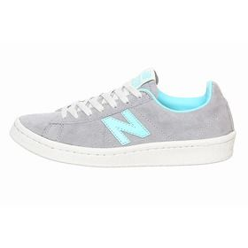 Gmarket - [New Balance] New Balance Men`s cushioned sneakers / C...