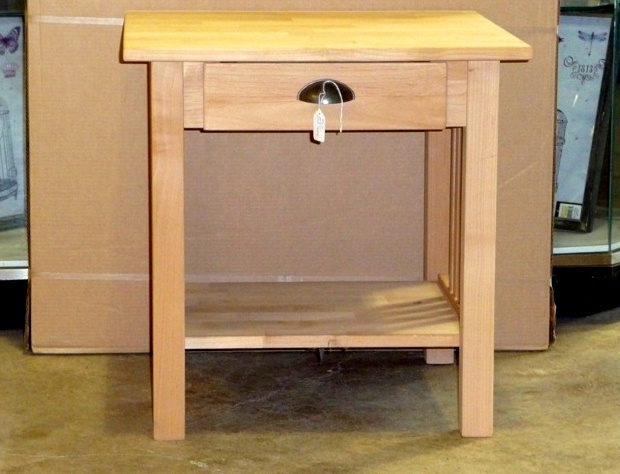 unfinished entry tables and side tables available at brown building materials home entrytable