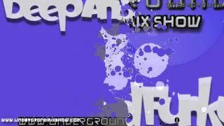 Shabba Dando - YouTube