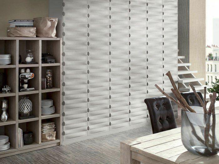 lit escamotable kijiji latest lit escamotable kijiji with lit escamotable kijiji latest le. Black Bedroom Furniture Sets. Home Design Ideas
