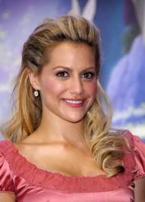 Brittany Murphy - Pictures, Photos & Images - IMDb