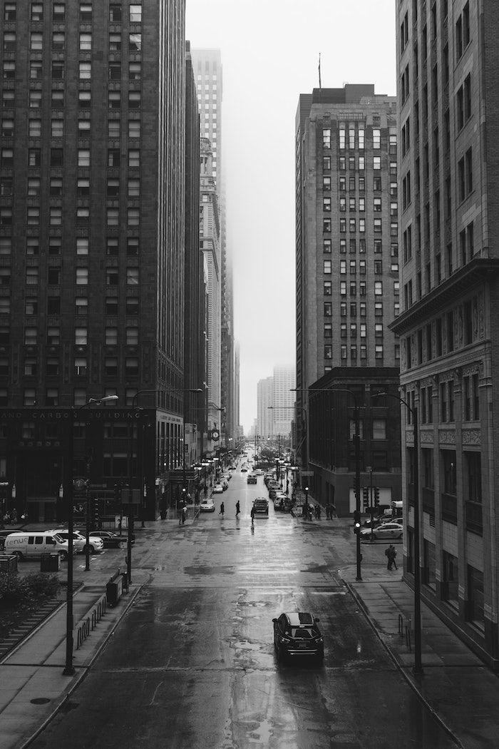 1001 Photos Pour Un Fond D Ecran Noir Et Blanc Parfait Pour Vous En 2020 Noir Et Blanc Paysage Noir Et Blanc Photographie Noir Et Blanc