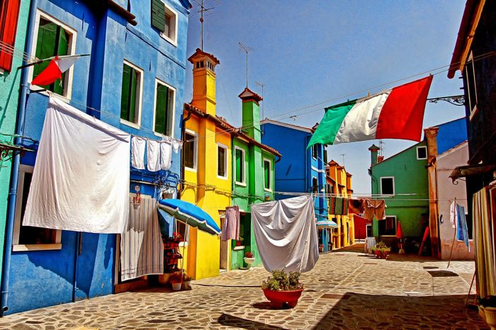 città-colorate_