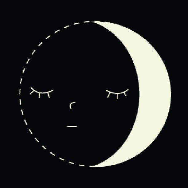 Moon Calendar Illustration : Best ammiki contemporary art prints images on