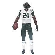 NFL PlayMakers Series 3 Darrelle Revis Action Figure