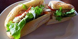 BBQ salade recept – Witte kool salade | BBQ recepten | Barbecue recepten